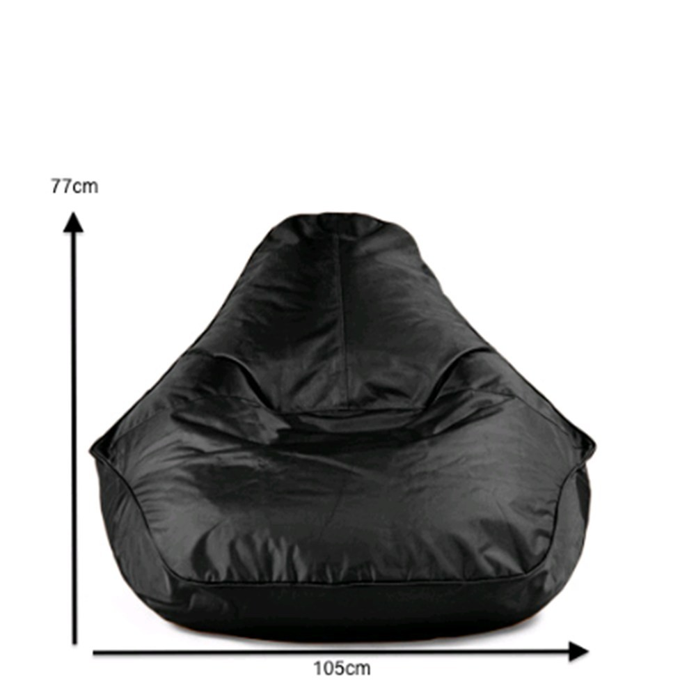 Doze Bean Bags Download PDF DWG Drawing Please Quote