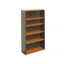 Adapt Bookcase