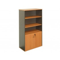 Adapt Lockable Wall Unit