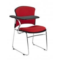 Choice 110 Tablet Chair