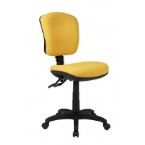 E-Tech Task Chair
