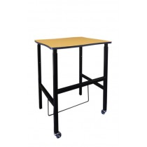 Elvate Height Adjustable Desk