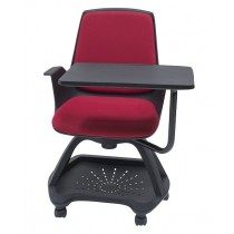 Excel Tablet Chair