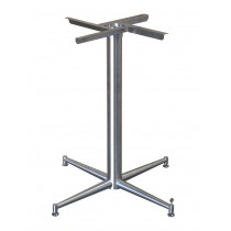 Suparne Table Base
