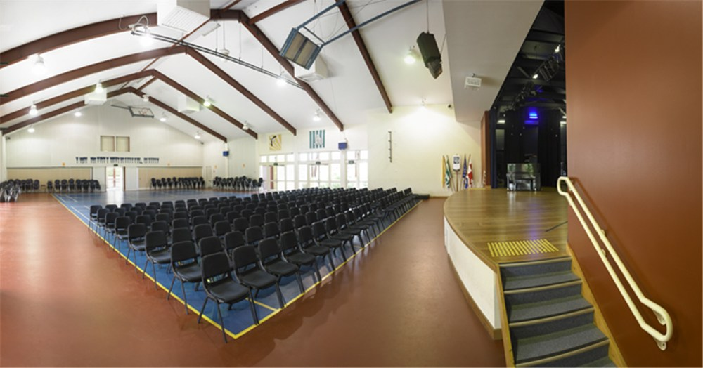Collaborative Learning Classroom Environment ~ Coomera anglican college