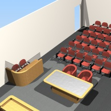 NX part: MOOT_COURTROOM_RENDER_LAYOUT_OPTION_2
