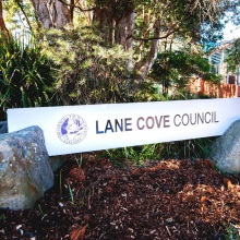 Lane Cove Council 29