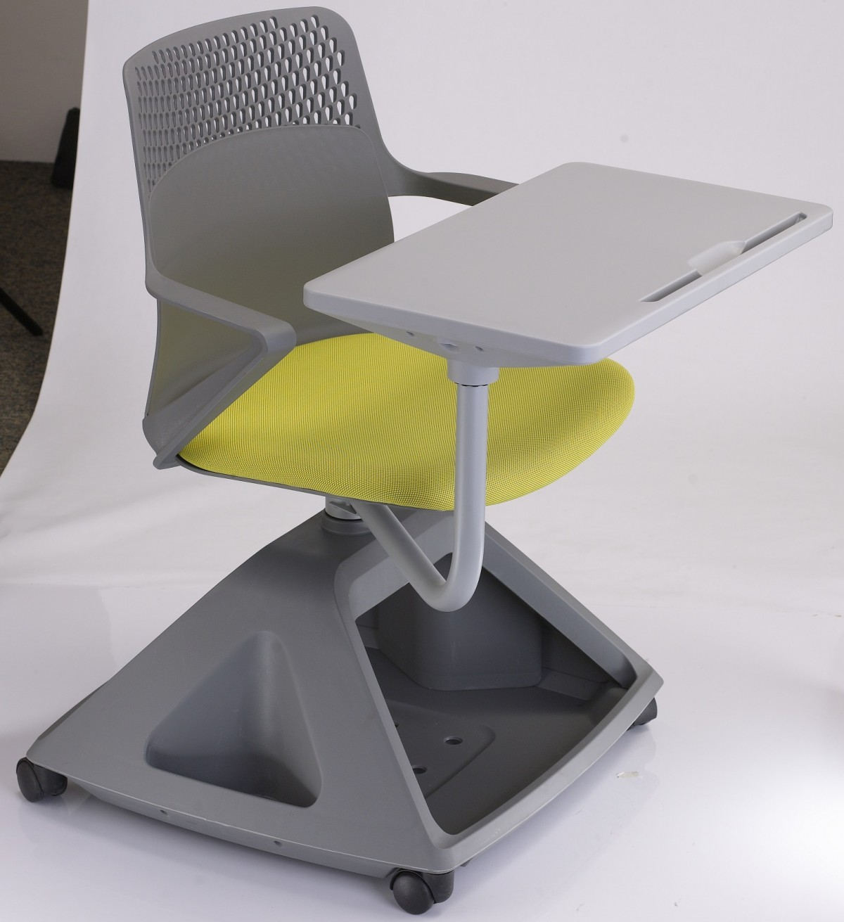 G vibe chair | Erotic images)