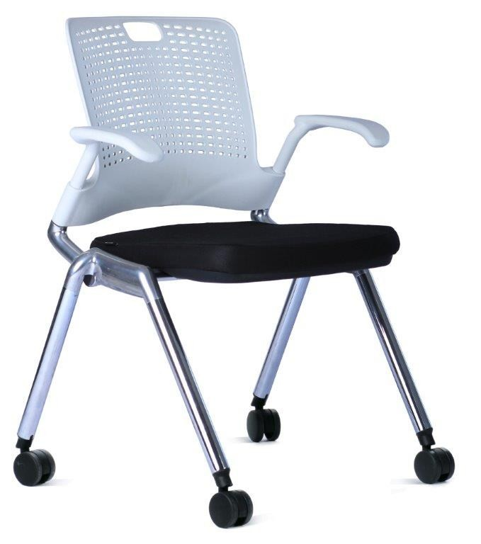Action Chair