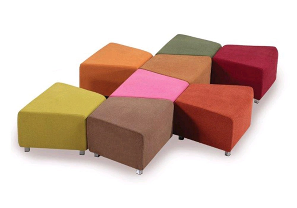 Click - Soft Seating