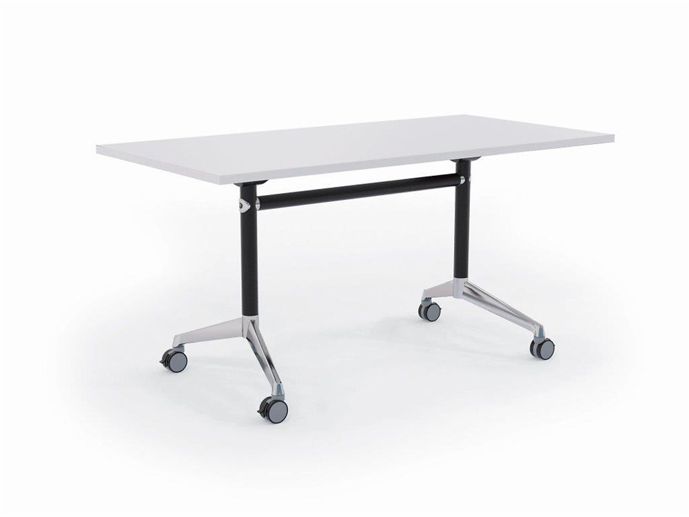 Modus Operandi Flip Top Table