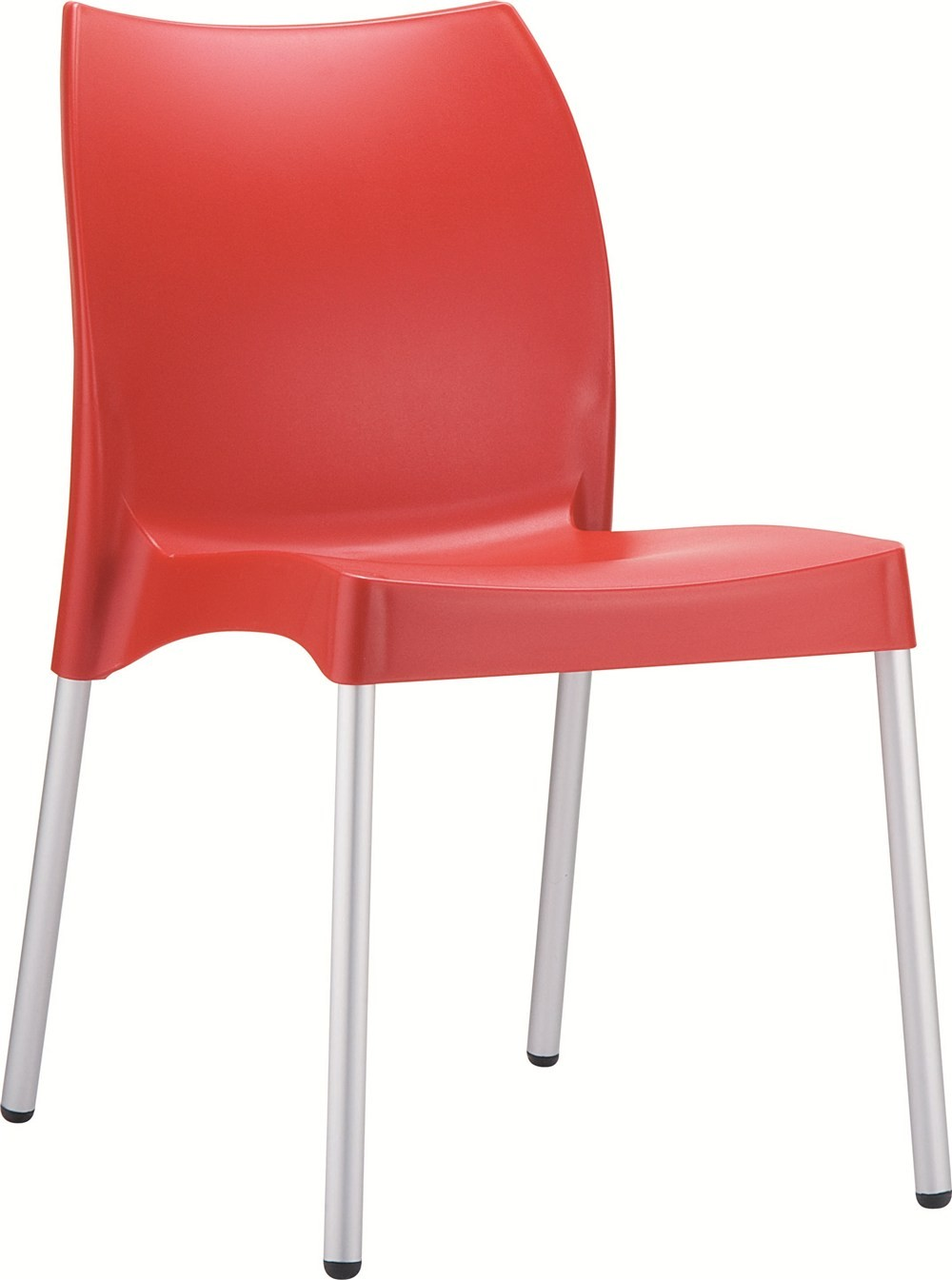 Vina Cafe Chair