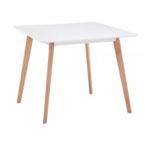 Ace Table Range