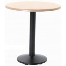 Bilboa Table Base