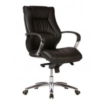 Cameron Executive Chair