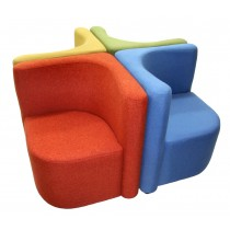 Flexi Soft Seating