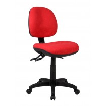 Preston Task Chair
