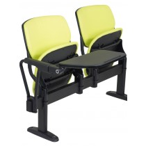 Scholar 110 Beam Seat & Tablet Series