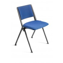 Smart 810 Sidechair