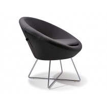 Burst Cone Chair
