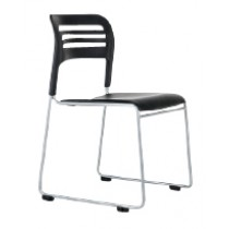 Tabulate Sledbase Chair