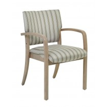 Verity Armchair