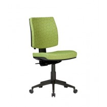 Vesto Task Chair