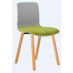 Ace Chair – Seat Pad